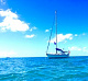 Life afloat during a challenging time to travel. Share updates of local anchorages and details that affect cruisers in the Leewards of the West Indies
