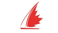 For all Canadian Cruisers both Power and Sail.  If you are a Canadian Citizen or just love Canadians come on in and let us know where you are cruising.
