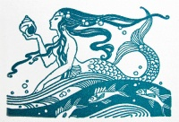 WELCOME TO THE MERMAIDS GROUP | This group is for women sailors, single handers, and boat owners to share ideas and experiences. Mermaids are an independent lot so figured it would be...