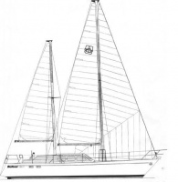 Dufour Yachts is a French sailboat manufacturer which was founded in 1964 by designer Michael Dufour.