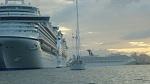 velero cruiseships