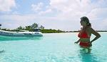2010 Bahamas Cruise