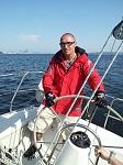 PNW Sailing