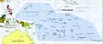 Sea Mercy target regions