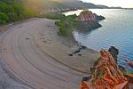 Buccaneer Archipelago (The Kimberleys)