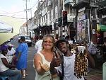 Grenada 030