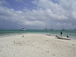 tabago cays 033