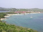 St Lucia 018
