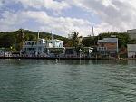 Virgin Islands 007