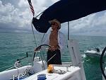 Sailing photos!