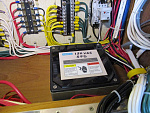 Ships Electrical/ Electronics Protection