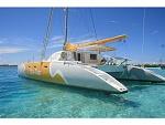 Lustful Boats