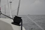 Aboard Lova