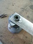 Gibb 28sta winch wrench