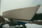 Douglas 31