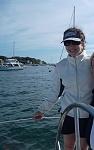 sailing pics!