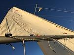 Last Sail of 2017?