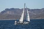 My Boat FarAway