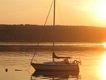 Waverider Sailing Pictures
