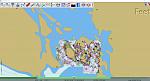 Open CPN screenshot