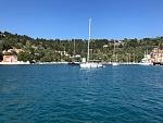 Corfu 2017