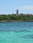 Abacos 2010
