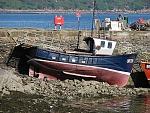 Ferro Cement Boats