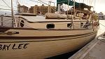 My Boat,, Bimini BayLee