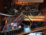 Rewiring Project
