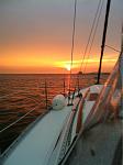 Jacob's Sailing Pics