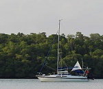 MacGregor 26 Spring 2011 - Florida Southwest Coast & Keys..