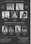 Boatpics