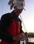 Sailing pics
