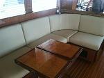 Salon Reupholstered (4)