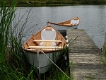 Michael's boats