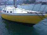 Chiquita, Shipman 28