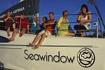 seawindow