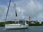 Bahamas and BVI
