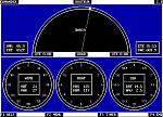 Routeur (BASIC)