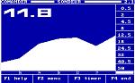 Sondeur (BASIC)