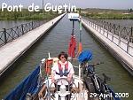 Pont de Guetin
