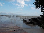 Lake Erie islands 2011
