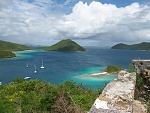 Virgin Island Album