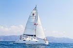 6 knots