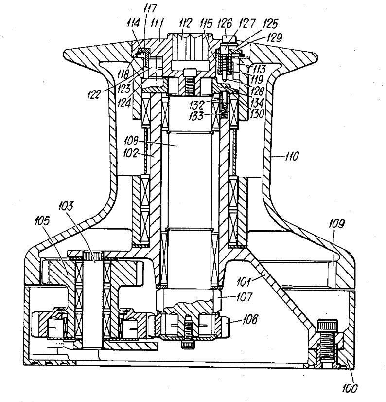 Diagrams Wiring Warn Winch Electrical Diagram Best